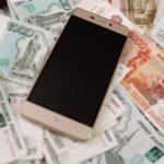 В Кирове мужчина украл из магазина 85 тысяч рублей и 10 телефонов: кировчанин увидел, что продавец заснул на рабочем месте
