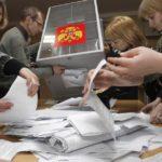 В Кировской области прошли довыборы в ОЗС