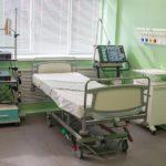 В Кировской областной клинической больнице появилось уникальное оборудование