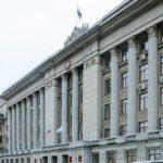 Районам Кировской области выделят средства из резервного фонда правительства: средства пойдут погорельцам и на восстановление моста