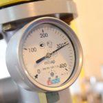 Строительство блочных газовых котельных в муниципалитетах Кировской области взято на особый контроль