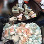 В Кирове будут судить 33-летнего организатора мошеннического инвестфонда: мужчина обманул кировчан на общую сумму более 3,5 млн рублей