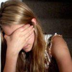 Жительница Нолинска два года истязала свою дочь: суд вынес приговор