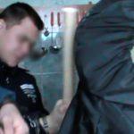 Житель города Иваново признан виновным в покушении на убийство кировчанина