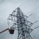 «Кировэнерго» поэтапно укрепляет надежность электроснабжения областного центра