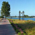 До конца 2020 года в Кирс планируется инвестировать порядка 200 млн рублей