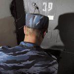 В Верхнекамском районе осужденный дал взятку сотруднику колонии: суд вынес приговор