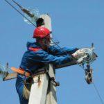 «Кировэнерго» обеспечил электрической энергией дом для детей-сирот в Котельничском районе Кировской области