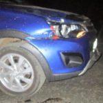В Кирове водитель «Лады Калины» сбил двух пенсионерок: женщины госпитализированы