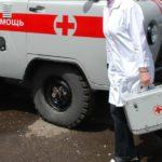 В Лебяжском районе обнаружены тела пенсионерки и двух мужчин: 76 летняя женщина и 42 и 44-летние братья отравились грибами
