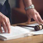 Жительница Опаринского района дала заведомо ложные показания: суд вынес приговор