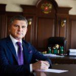Игорь Маковский назначен генеральным директором МРСК Центра и займется цифровизацией электросетей в регионах ЦФО и ПФО