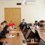 В Кирове мимо казны через «Электронный проездной» ежегодно «проходило» более 6 млн рублей