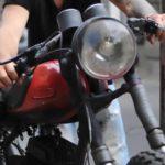 В Мурашинском районе осуждён местный житель за повторный угон транспортного средства
