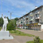 В Омутнинске реализуют пять инвестпроектов общей стоимостью 170 млн рублей