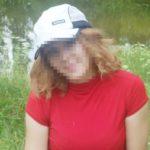 В Опарино упавшее ружье застрелило женщину: возбуждено уголовное дело