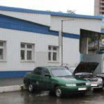 В Кирове 18-летний водитель «Опель Астра» въехал в три припаркованных автомобиля