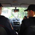 В Орлове пьяный молодой человек угнал автомобиль