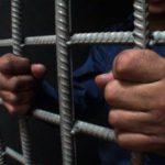 В Орлове осуждён рецидивист за грабеж в магазине «Пятёрочка»