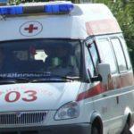 В Кирове двух местных жительниц покусали осы: одна из женщин попала в реанимацию