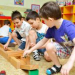 В Кирове подключили отопление в 73 социальных учреждениях: 45 детсадов, 14 школ и 14 организаций соцсферы