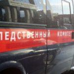 В Слободском районе в колхозе работнику оторвало ногу: уголовное дело на председателя направлено в суд