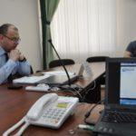 «Кировэнерго»: энергетики ответят на вопросы малого и среднего бизнеса о подключении к электрическим сетям