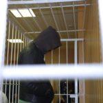 В Питере уроженец Кировской области задушил кабелем девушку, к которой пришел проводить интернет