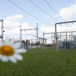 Кировэнерго: энергетики «Южных электрических сетей» расчистили от поросли более 340 гектаров трасс ВЛ