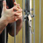 В Кирове будут судить мужчину по факту совершения им действий сексуального характера: кировчанину грозит наказание вплоть до пожизненного срока