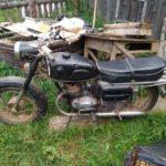 Жителя Омутнинского района, который убил человека и угнал мотоцикл, направят на принудительное лечение