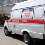 В Советском районе грузовик насмерть сбил 56-летнего рабочего