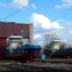 Продолжается поиск потенциальных заказчиков, инвесторов и партнеров для Сосновского судостроительного завода