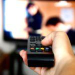 В Кирове мужчина арендовал посуточно квартиры, чтобы красть из них телевизоры