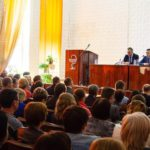 Терапевты в Кировской области начали получать выплаты за снижение уровня смертности на участке