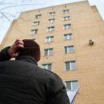 В Кирове управляющая компания произвела перерасчет платы за коммунальные услуги на сумму более 180 тысяч рублей