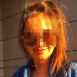 В Крыму во время шторма в море утонули 28-летняя девушка и молодой человек из Кирова
