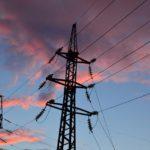 Энергетики филиала «Кировэнерго» восстановили электроснабжение потребителей