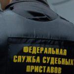 В Уржумском районе у молодых родителей забрали детей: три мальчика содержались в ненадлежащих условиях