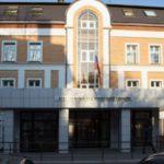Котельничский мачтопропиточный завод признан банкротом