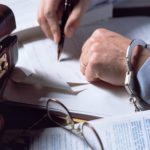 Экс-сотрудник министерства здравоохранения Кировской области занимался незаконным предпринимательством и мошенничеством: расследование уголовного дела завершено