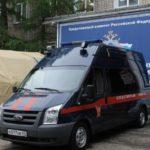 В Белохолуницком районе 28-летний мужчина из ревности жестоко убил свою 34-летнюю сожительницу: возбуждено уголовное дело