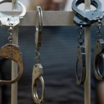 В Кирове будут судить участника ОПГ, совершившего 39 наркопреступлений