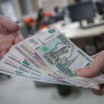 Директор детского лагеря Слободского района похитил деньги, полученные от продажи путевок