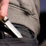 В Богородском осудили мужчину за жестокое убийство знакомого