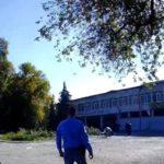 В керченском колледже взорвалась бомба: более 10 человек погибли, еще 50 пострадали