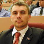 Решивший прожить на 3,5 тысячи рублей депутат рассказал о своем меню