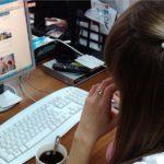 Жительницу Кирово-Чепецка осудили за оскорбительные комментарии в социальной сети