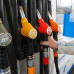 С 1 ноября дизельное топливо в Кировской области может подорожать на 20 процентов