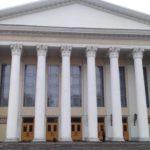 В Кирове сменились руководители драматического театра и областного краеведческого музея